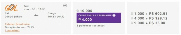 super-promocao-smiles