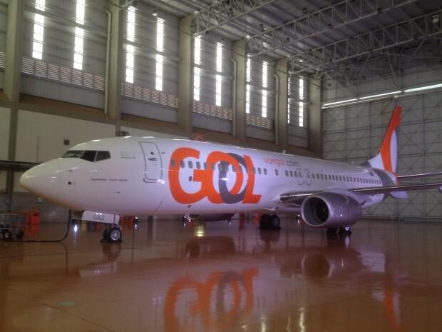 aeronave-nova-gol