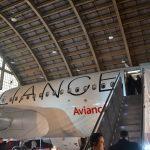 avianca-star-alliance-044