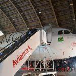 avianca-star-alliance-046