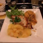 como-e-voar-na-classe-executiva-da-etihad-airlines-jantar
