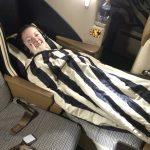 como-e-voar-na-classe-executiva-da-etihad-airlines-poltrona