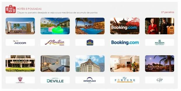 multiplus-parceiros-hoteis