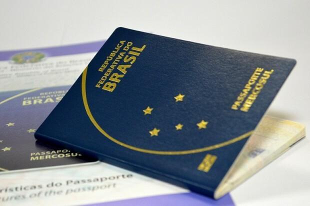 novo_passaporte 1