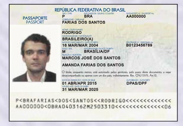 folder_passaporte_dpf_18jun2015