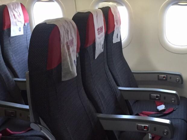 novos-assentos-TAM-A320