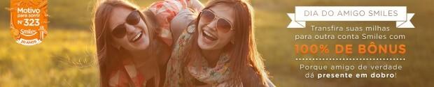 promocao-smiles-md