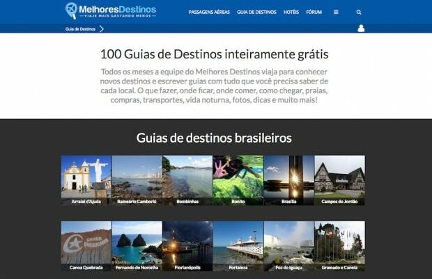 100-guias-md