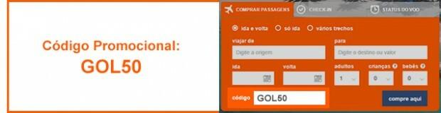 Codigo-Promo-GOL-R$50