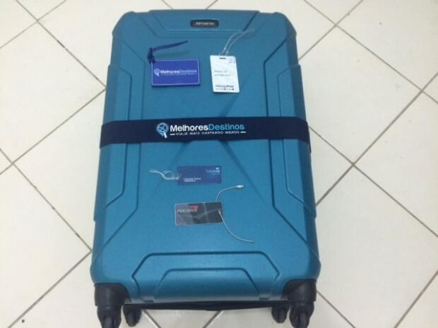 Identificação-bagagem-mala