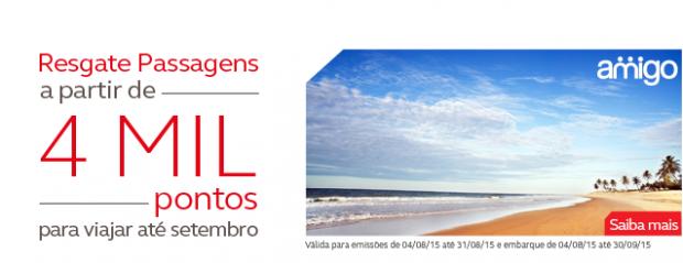 Promo-Amigo-4mil