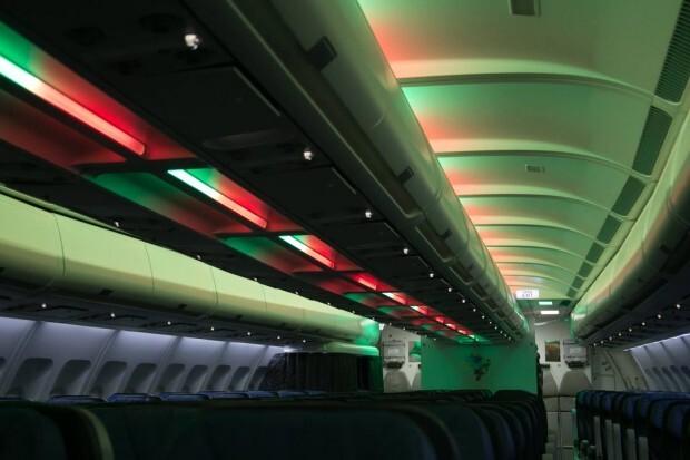 azul-nova-aeronave