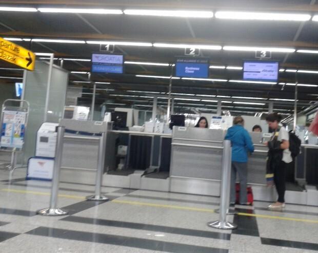 como-e-voar-croatia-airlines-embarque