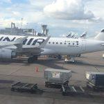 como-e-voar-finnair-aeronave2