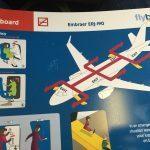 como-e-voar-finnair-manual-seguranca