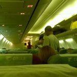 como-e-voar-tacv-interior-aeronave