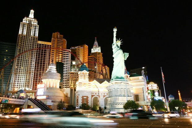 HOTEL NEW YORK NEW YORK-1362