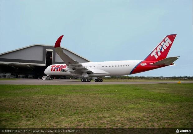 TAM-A350-2