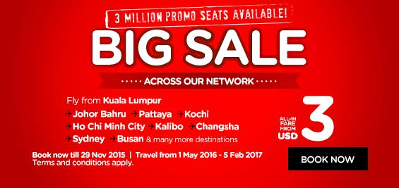 big-sale-airasia