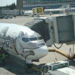 como-e-voar-alaska-airlines-aeronave