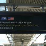 como-e-voar-alaska-airlines-aeroporto1