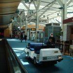 como-e-voar-alaska-airlines-aeroporto4