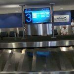 como-e-voar-alaska-airlines-esteira1