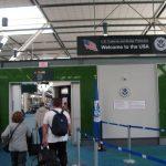 como-e-voar-alaska-airlines-gates