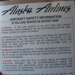 como-e-voar-alaska-airlines-manual