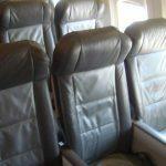 como-e-voar-alaska-airlines-poltrona1