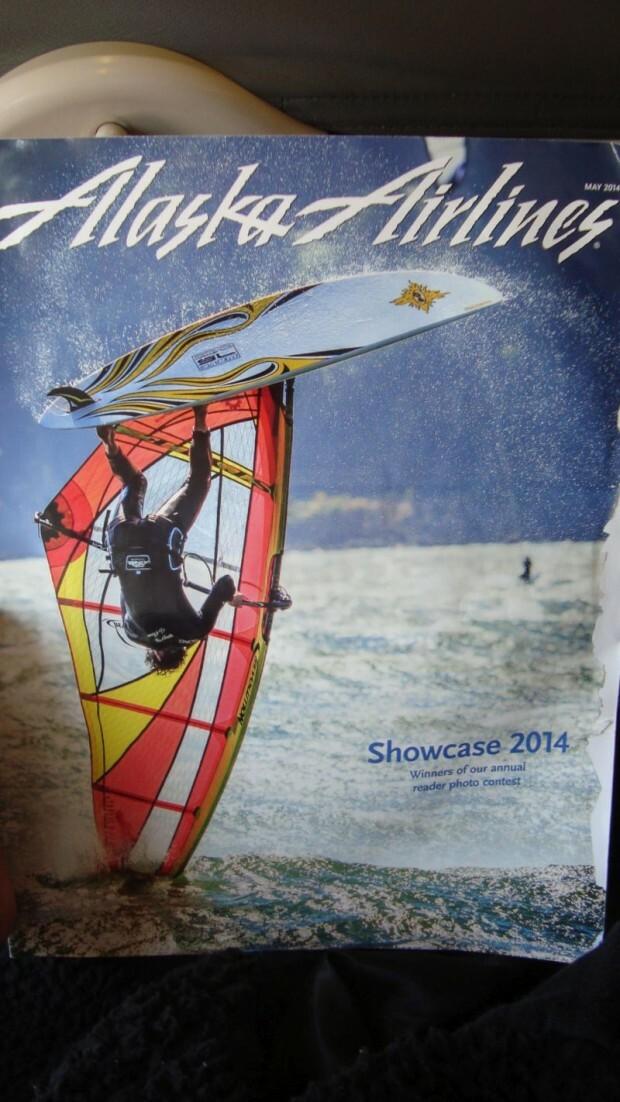 como-e-voar-alaska-airlines-revista-bordo