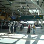 como-e-voar-alaska-airlines-saguao2