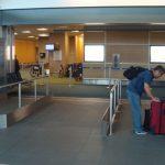 como-e-voar-alaska-airlines-sala-embarque