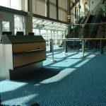 como-e-voar-alaska-airlines-sala-embarque6