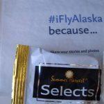 como-e-voar-alaska-airlines-salgado
