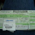 como-e-voar-alaska-airlines-ticket