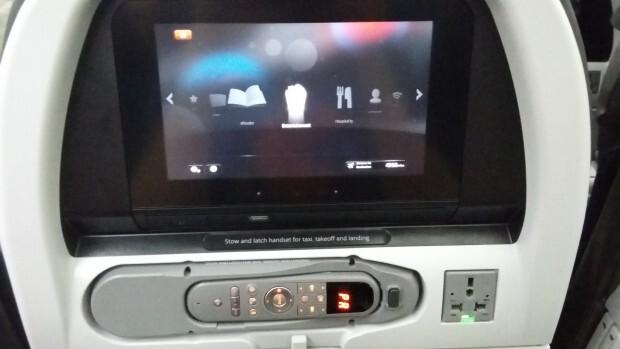 como-e-voar-american-airlines-monitor
