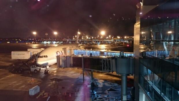 como-e-voar-qatar-airways-aeronave