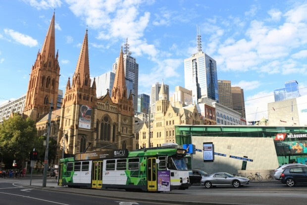 melbourne-fed-square