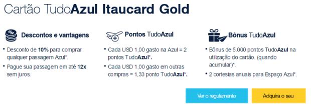 tudoazul+melhoresdestinos+gold