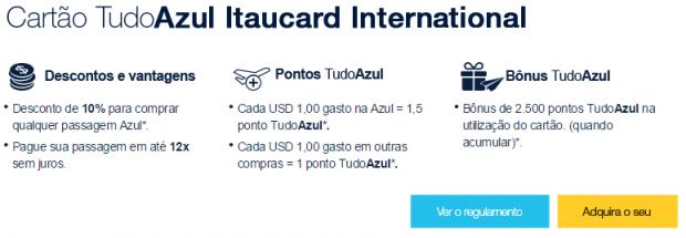 tudoazul+melhoresdestinos+international