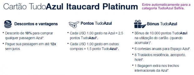 tudoazul+melhoresdestinos+platinum