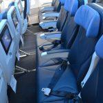 Azul-A330-economica-013