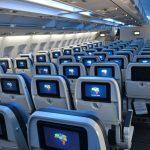 Azul-A330-economica-019
