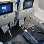Azul-A330-economica-022