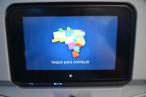 Azul-A330-economica-027