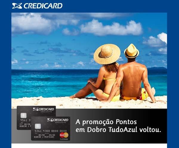 Credicard-TudoAzul