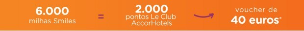 Exemplo-Smiles-Accor-LeClub