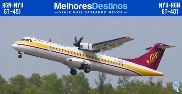 como-e-voar-airmandalay-report
