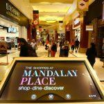 mandalay-bay-las-vegas-1189